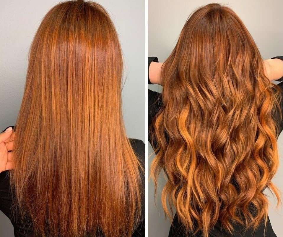 hair extensions Las Vegas NV