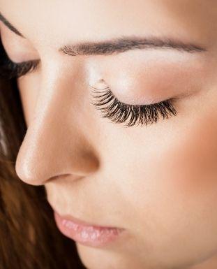 lash and brow service las vegas nv